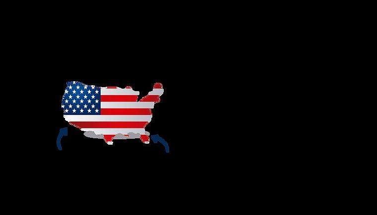 mapa estados unidos.png