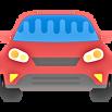 car(3).png