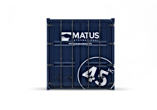 CONTAINER AZUL 45.png
