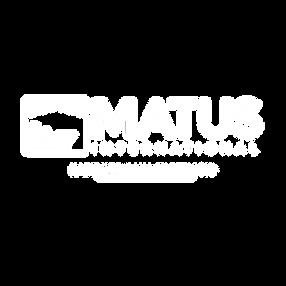 Logo 2020 blanco.png