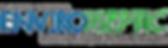 Logo Système septique Enviro Septic
