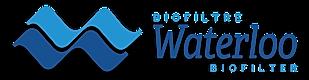 Logo de Biofiltre Waterloo Biofilter