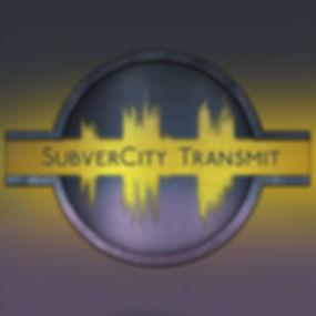 subvercity_transmit_logo.jpg