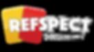 REfspect logo master.png