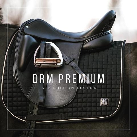 DRM Premium.png