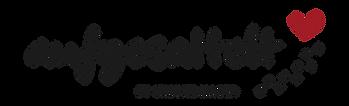 aufgesattelt_logo_website.png
