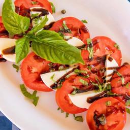 tomato mozzarella.JPG