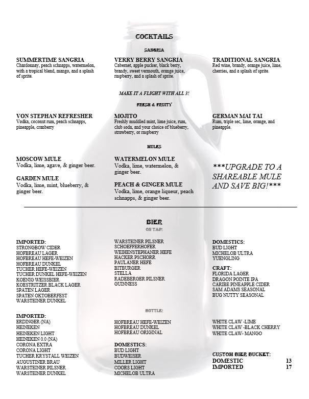 new cocktail menu.JPG