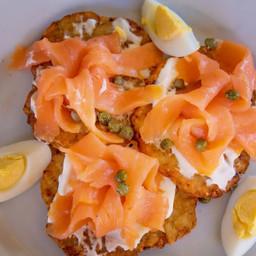 salmon kartoffelpuffer.JPG