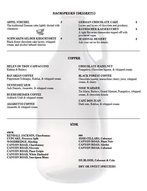 new dessert menu.JPG
