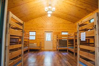 cabin_interior_.jpg