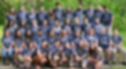 Staff Photo_edited.jpg