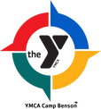 YCB Logo 2019 final.png