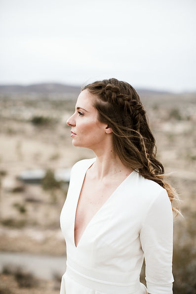 Photography : Betsi Ewing Studio, Hair : Jessica Gonzalez, Makeup : Ionie,A, For Chelsea Nicole Makeup &Hair