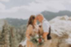 Brianna Broyles_Wedding_Erika + Justin-1