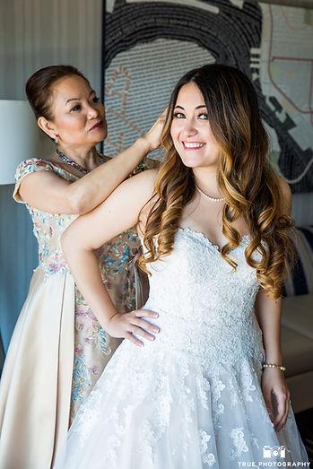 hairsylist: jessica gonzalez || Photography: true photography