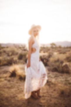 Photography: Katherine Dalton, Hair : Jessica Gonzalez, Makeup : Taylor Doane, For Chelsea Nicole M&H