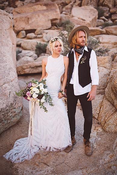 hair by :Jessgonzohair | bridal| palm desert | Photography :katherin Dalton