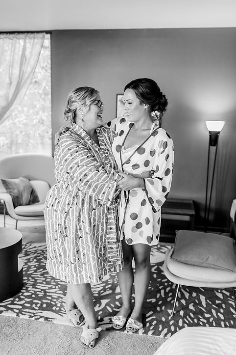 hairstylist: jessica gonalez || Photography : monocle project