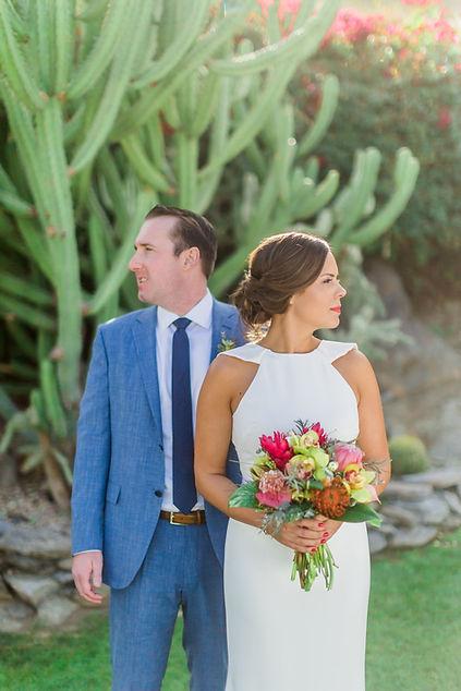 courtnee.dave.wedding.spencers.palm.spri