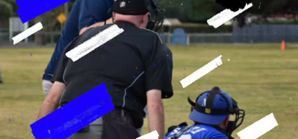 Check out Baseball across Gippsland.