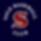 sale 2019 logo.png
