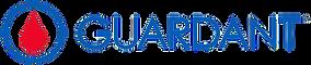 Guardant_Health_Logo_PDF-removebg-previe