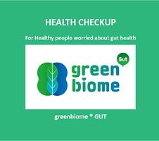 greenbiome gut.PNG