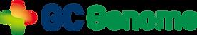 GC가족사 Logo_CMYK-GC녹십자지놈-02.png