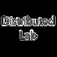 DL%20logo_edited.png