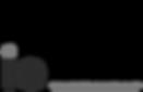 Logo_Business-School_edited.png
