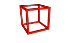 Box Empty red.png