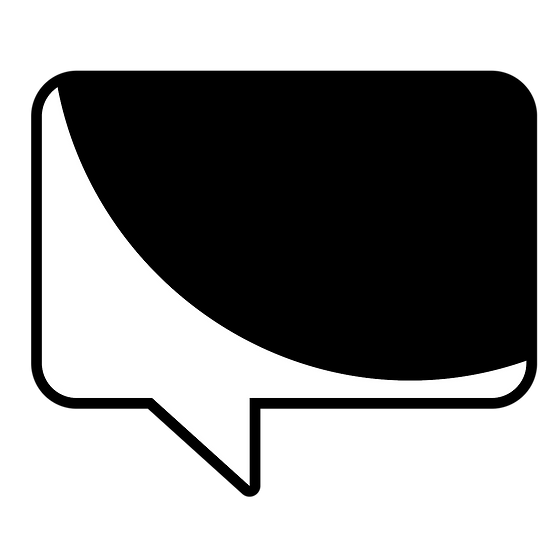 Namnlös design (4).png