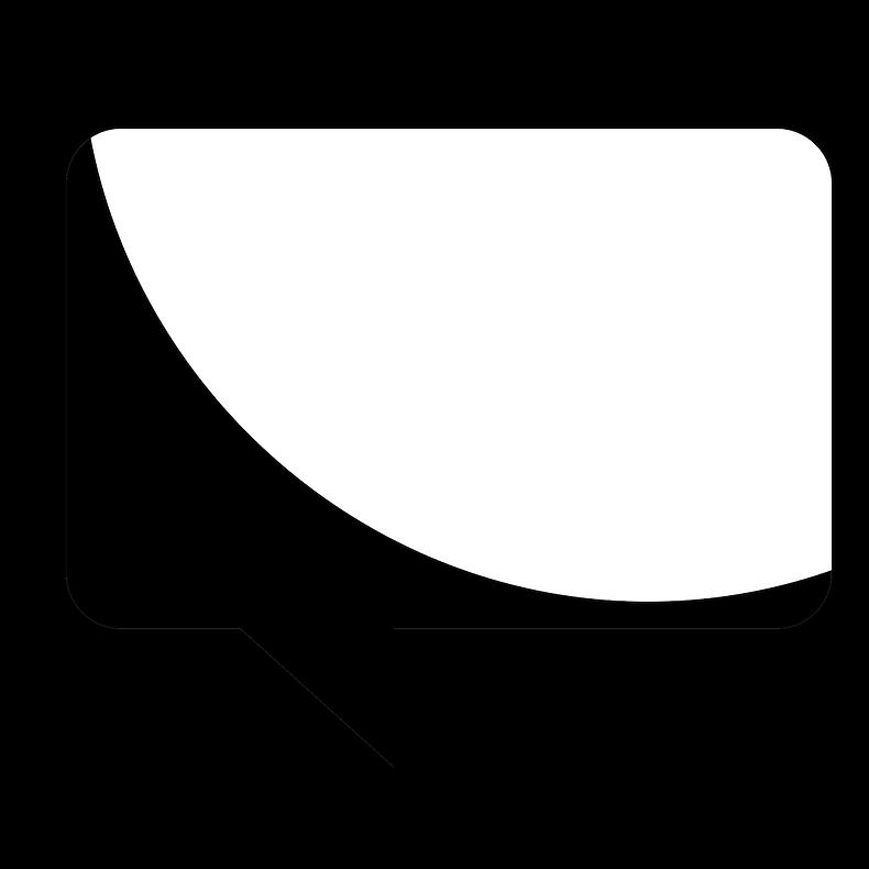 Namnlös design (3).png