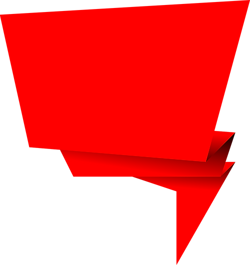 origami-speech-bubble-banner-5.png