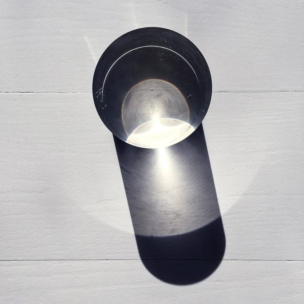 lucite cylinder.jpg