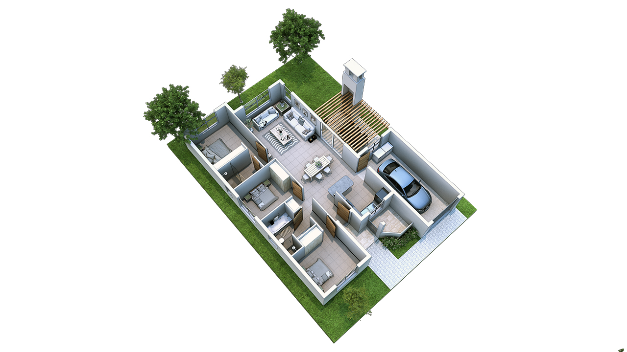 3DR126 - 150917_Perspective_Plan_0001