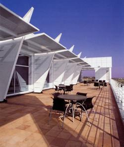 steel-canopies