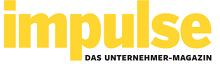 logo_impulse.png