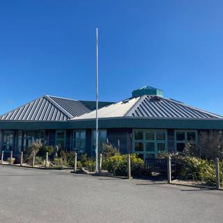 Front of Pavilion.jpg