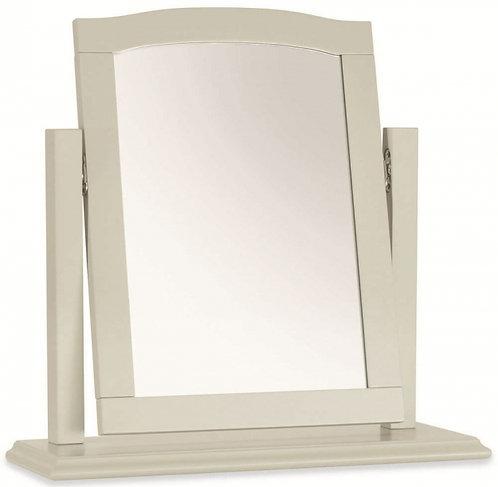 Ashby Cotton Mirror