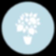 SHG-tree-circle-white-bluebg.png