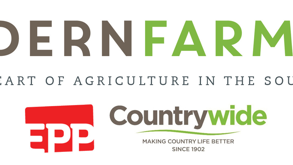 EPP announces new publication 'Modern Farming' alongside Countrywide Farmers