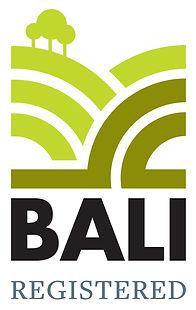 BALI-Registered-Logo.jpg