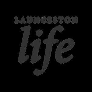 launcestonlife_whiteongrey_tranbg.png