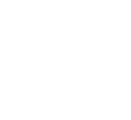 launceston-life-logo--white.png