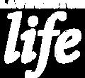 launceston-life-logo--white.png