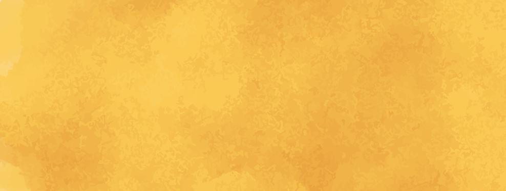 sand cornwall logo header
