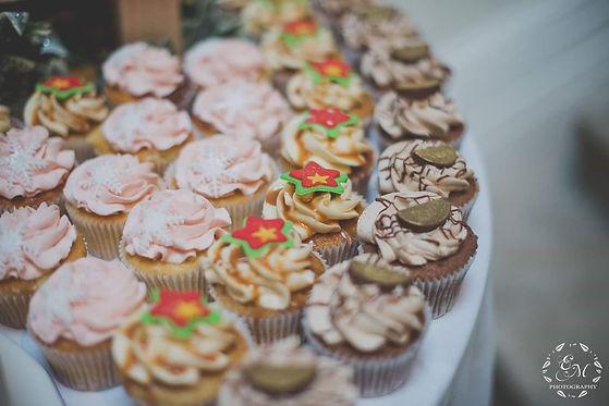 cakes wedding.jpg