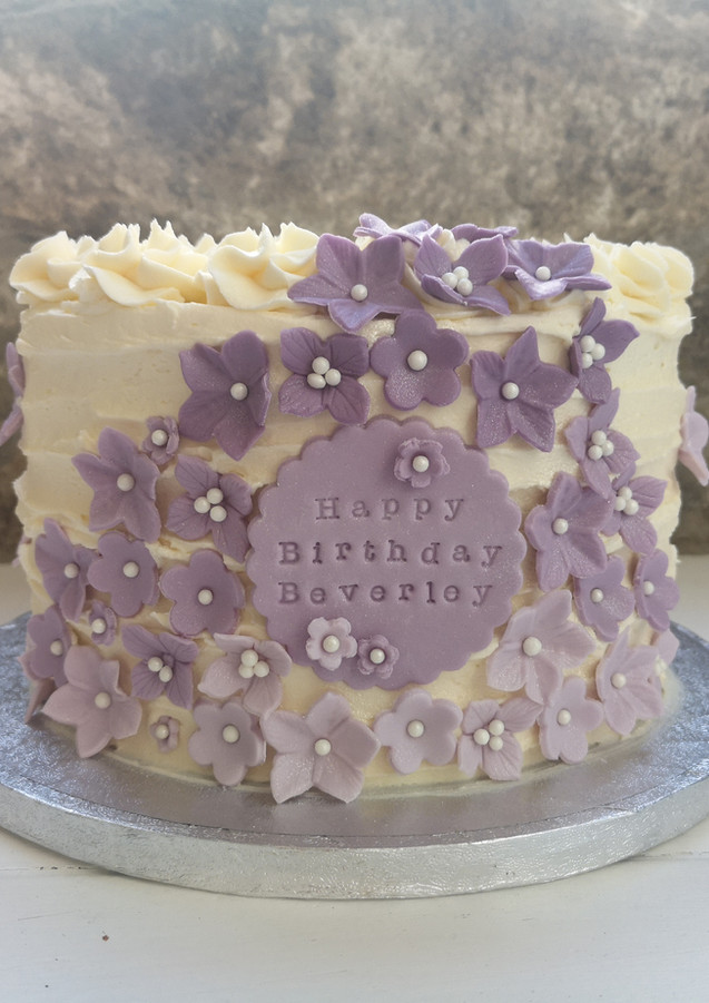Floral-Birthday-cake-Cornwall.jpg